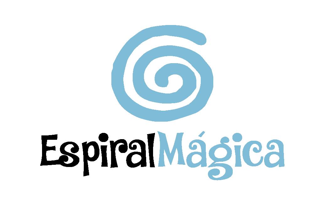 Espiral Magica